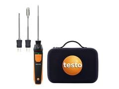 Termometro BluetoothTESTO 915i - TESTO