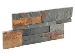 Rivestimenti pietra naturaleTEXAS - BAGATTINI