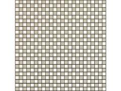 Mosaico in ceramicaTEXTURE DAMA 01 - APPIANI