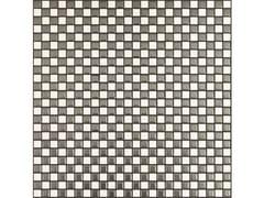 Appiani, TEXTURE DAMA 02 Mosaico in ceramica