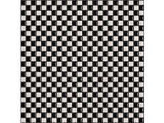 Appiani, TEXTURE DAMA 03 Mosaico in ceramica