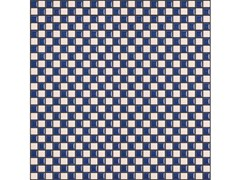Appiani, TEXTURE DAMA 04 Mosaico in ceramica
