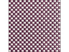 Mosaico in ceramicaTEXTURE DAMA 05 - APPIANI