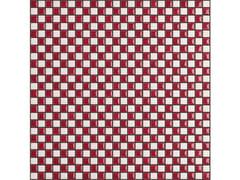 Mosaico in ceramicaTEXTURE DAMA 06 - APPIANI
