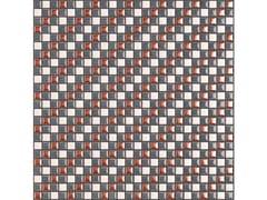 Mosaico in ceramicaTEXTURE DIAGO 01 - APPIANI