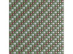 Mosaico in ceramicaTEXTURE DIAGO 02 - APPIANI