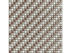 Mosaico in ceramicaTEXTURE DIAGO 03 - APPIANI