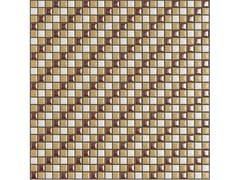 Mosaico in ceramicaTEXTURE DIAGO 04 - APPIANI
