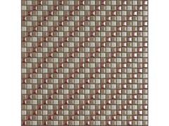 Mosaico in ceramicaTEXTURE DIAGO 05 - APPIANI