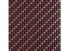 Mosaico in ceramicaTEXTURE DIAGO 06 - APPIANI
