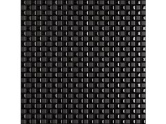 Appiani, TEXTURE DUETTO 01 Mosaico in ceramica
