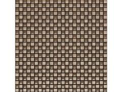 Mosaico in ceramicaTEXTURE DUETTO 03 - APPIANI