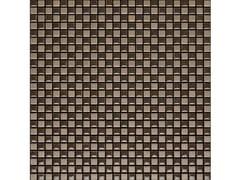Mosaico in ceramicaTEXTURE DUETTO 04 - APPIANI