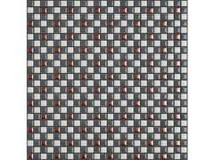 Mosaico in ceramicaTEXTURE TRIO 01 - APPIANI