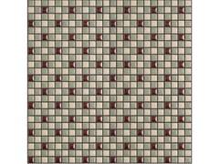 Mosaico in ceramicaTEXTURE TRIO 02 - APPIANI