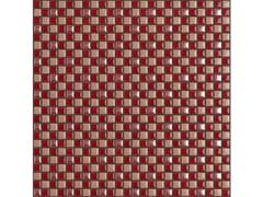 Appiani, TEXTURE TRIO 03 Mosaico in ceramica