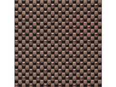 Mosaico in ceramicaTEXTURE TRIO 04 - APPIANI