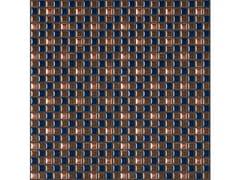 Mosaico in ceramicaTEXTURE TRIO 05 - APPIANI