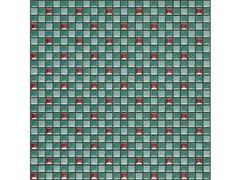 Appiani, TEXTURE TRIO 06 Mosaico in ceramica