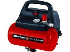 CompressoriTH-AC 190/6 OF - EINHELL ITALIA