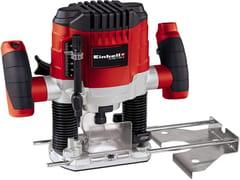 Fresatrici verticaliTH-RO 1100 E - EINHELL ITALIA