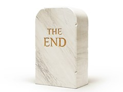 THE END 1516