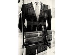Stampa fotograficaLA VITA DIETRO IL COSTUME - ARTPHOTOLIMITED