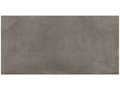 Pavimento/rivestimento in gres porcellanatoTHE ONE | Lava - ARMONIE CERAMICHE