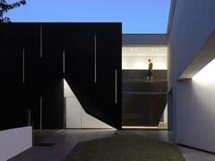 PALLADIO, THERMIC5® | Finestra a taglio termico  Finestra a taglio termico