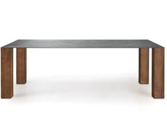 Wild - Tables