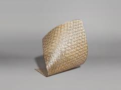 Tessuto a rete tecnico in fibra mineraleTHREE GOLDS - SAILMAKER INTERNATIONAL