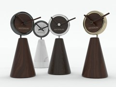 Orologio da tavoloTIC-TAC - MATERIUM
