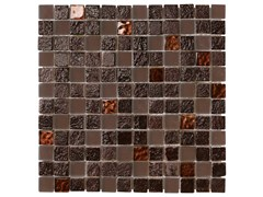 Mosaico in marmo TICAL - BOXER