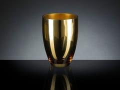 Vaso in vetroTIK - VGNEWTREND
