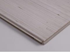 Plexwood, PIASTRELLE Pavimento/rivestimento in multistrato