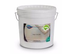 Idropittura fotocataliticaTITAN COLOR - TECSIT SYSTEM®
