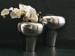 Vaso in ceramicaTOB - ADRIANI E ROSSI EDIZIONI