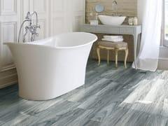 Pavimento/rivestimento in ceramicaTOBAGO - ABSOLUT PARTNERS