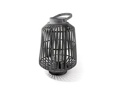 Lanterna in bambùTOGO - LA PIACENTINA
