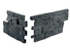 Rivestimenti pietra naturaleTOKYO - BAGATTINI