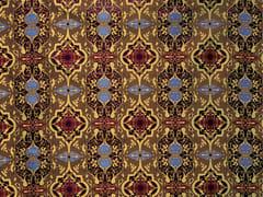 Tessuto damascato in seta in stile classicoTASSINARI & CHATEL - TOLEDE - LELIEVRE