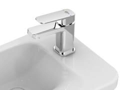 Miscelatore per lavabo da piano monocomando TONIC II - A6330 - Tonic II