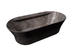 L'ANTIC COLONIAL, TONO | Vasca da bagno  Vasca da bagno