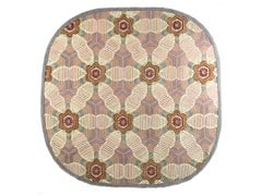 Tappeto fatto a mano TOP-109 Chicory/Chicory - JAIPUR RUGS