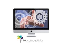 Software online/cloud TOPCOMPETITIVITA' - ITALSOFT GROUP