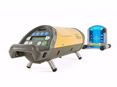 Topcon, TOPCON TP-L5 Livello laser