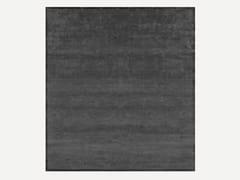 Tappeto fatto a mano in seta su misuraTORRACCIA (TA23) - AB COPENHAGEN DESIGN