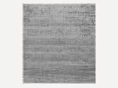 Tappeto fatto a mano in seta su misuraTORRACCIA (TA24) - AB COPENHAGEN DESIGN