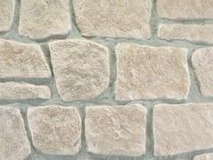 Rivestimento in pietra ricostruitaTOSCANO - NEW DECOR