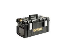 Cassetta organizerTOUGH SYSTEM - DS300 - DEWALT® STANLEY BLACK & DECKER ITALIA